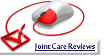 Joint Care Supplement Reviews