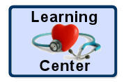 Heart Learning txt_center